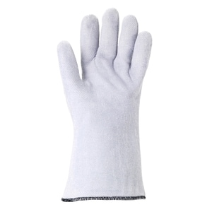 Manusi de protectie ANSELL Crusader Flex, nitril, marime 9 EPRAN424749