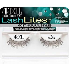 Gene false banda ARDELL Lash Lites, 330 Black MCHARD61478