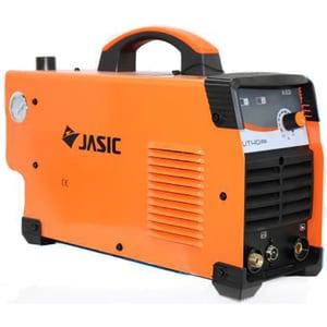 Aparat de taiere cu plasma JASIC Cut 40 (L207), 40A, 6KW ASD53029