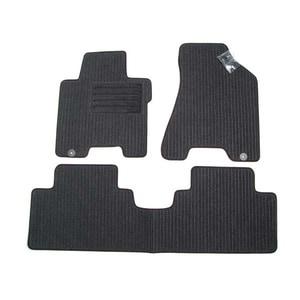 Set covorase auto PETEX Kia Sportage, 2004-2010, textil, 4 bucati AUT103376502PX