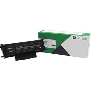 Toner LEXMARK B222000, negru CSMB222000