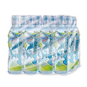 Bautura racoritoare pentru copii TEDI Waterrr Mere bax 0.50L x 12 sticle BARTYWTEDW05L1