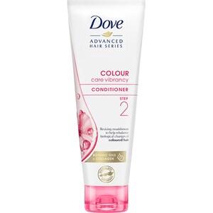 Balsam de par DOVE Color Care Vibrancy, 250ml BLS67576764