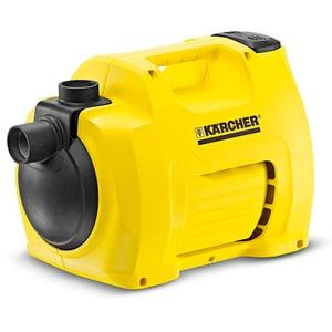Pompa de gradina KARCHER BP 2 GARDEN, 700W PMP1645350