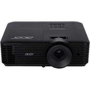 Videoproiector ACER BS-112, XGA 1024 x 768p, 3600 lumeni, negru VPRBS112