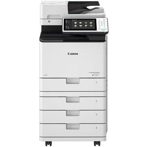 Multifunctional laser color CANON imageRUNNER ADVANCE C3525i III, A3, USB, Retea, Wi-Fi MLTC3525I