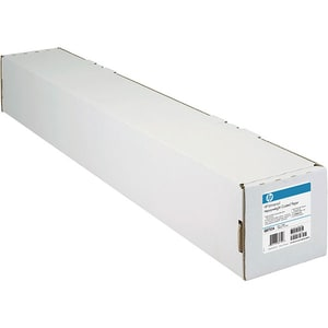 "Rola hartie plotter HP C6020B, 36"", 45.7 m CSMC6020B"