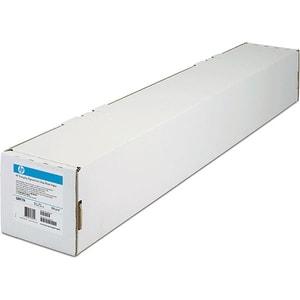 """Rola hartie plotter HP C6030C, 36"""", 30.5 m CSMC6030C"""