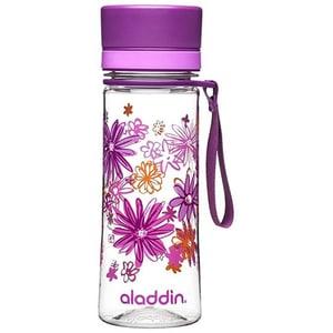 Sticla ALADDIN Aveo 1001101088, 0.35l, plastic, mov CAN1001101088