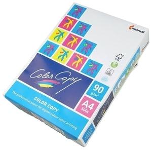 Hartie copiator COLORCOPY, A4, 500 coli PBHCL309021