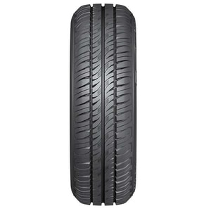 Anvelopa vara SEMPERIT 155/65R14 75T COMFORT LIFE 2 CAUA0372067CO