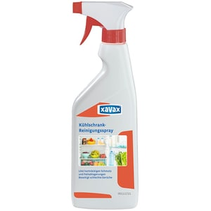 Solutie de curatare pentru aparate frigorifice XAVAX, 500ml CON111721
