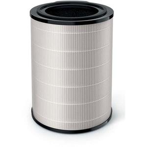 Filtru Hepa pentru purificator PHILIPS FY3430/30 Nano Protect CONFY343030