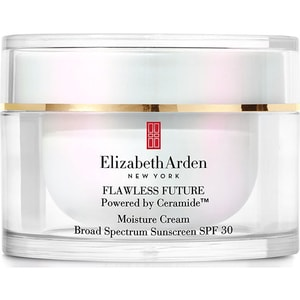 Crema de zi ELIZABETH ARDEN Ceramide Flawless Future, SPF 30, 50ml CRM145479