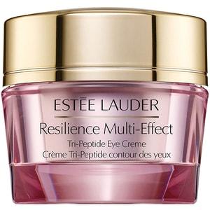 Crema contur pentru ochi ESTEE LAUDER Resilience Lift Multi-Effect, 15ml CRM300499
