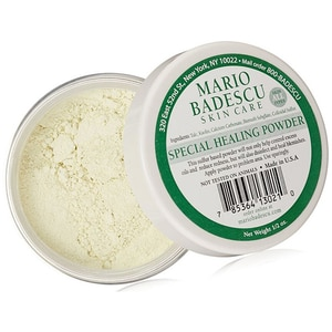Tratament facial MARIO BADESCU Special Healing Powder, 14g CRM88796