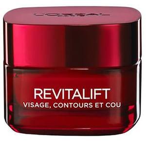 Crema contur pentru ochi L'OREAL PARIS Revitalift, 15ml CRMA0248214