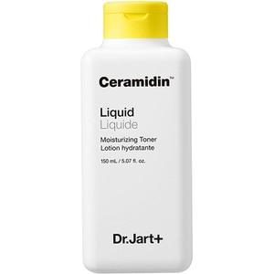 Lotiune tonica DR. JART+ Ceramidin, 150ml CRMF35287