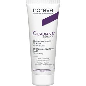 Tratament pentru corp NOREVA Cicadiane, 40ml CRMP01121