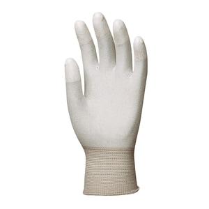Manusi de protectie CS229006, poliuretan, marime 6 EPRCS229006