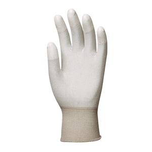 Manusi de protectie CS229007, poliuretan, marime 7 EPRCS229007