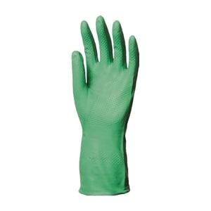 Manusi de protectie CS319009, nitril, marime 9 EPRCS319009
