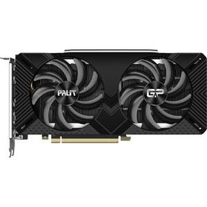 Placa video PALIT NVIDIA GeForce RTX 2060 Super GamingPro OC, 8GB GDDR6, 256bit, NE6206SS19P2-1062A CSANES19P21062A