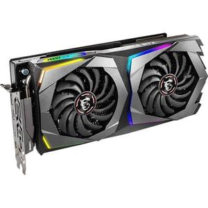 Placa video MSI GeForce RTX 2070 GAMING Z 8G, 8GB GDDR6, 256bit, CSARTX2070GAMIN
