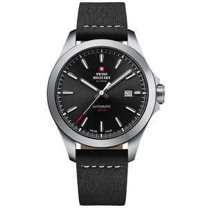 Imagine 2299.16 lei - Ceas Barbatesc Swiss Military Automatic 42mm 10atm