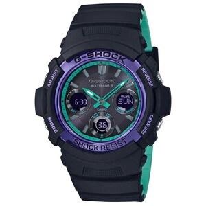 Imagine 1025.91 lei - Ceas Barbatesc Casio G Shock 46mm 20atm