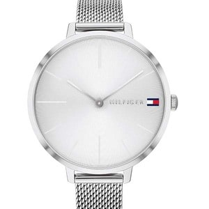 Ceas De Dama Tommy Hilfiger 1782163 Project Z, 38mm, 3atm