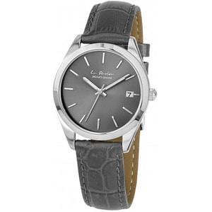 Ceas De Dama Jacques Lemans Lp-132a La Passion, 34mm, 10atm