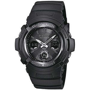 Imagine 1063.91 lei - Ceas Barbatesc Casio G Shock 46mm 20atm