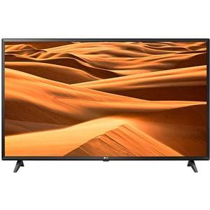 Televizor LED Smart LG 43UM7000PLA, Ultra HD 4K, HDR, 108 cm UHD43UM7000PLA