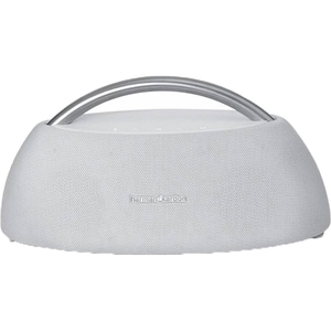 Imagine 1249.99 lei - Boxa Portabila Harman Kardon Go Play 4x25w Bluetooth Alb