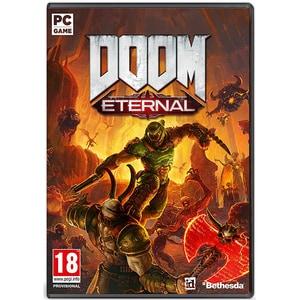 Doom Eternal PC JOCPCDOOMET