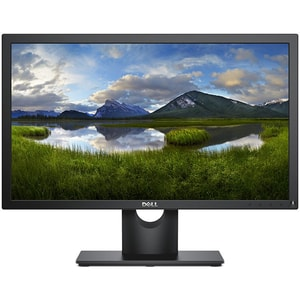 "Monitor LED TN DELL E2218HN, 21.5"", Full HD, 60Hz, negru MONE2218HN"