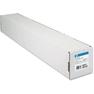 """Rola hartie plotter HP Professional Matte Canvas E4J59C, 24"""", 15.2 m CSME4J59C"""