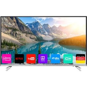 Televizor LED Smart METZ 32E6MTZS, HD, 81 cm LED32E6MTZS