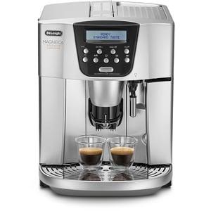 Espressor automat DE LONGHI ESAM 4500, 1.7l, 1350W, argintiu EXSESAM4500