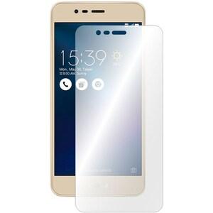 Folie protectie pentru Asus ZenFone 3 Max ZC520TL, SMART PROTECTION, display, polimer, transparent AFS3006-1