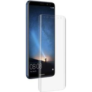 Folie protectie pentru Huawei Mate 10 lite, SMART PROTECTION, display, polimer, transparent AFS39277