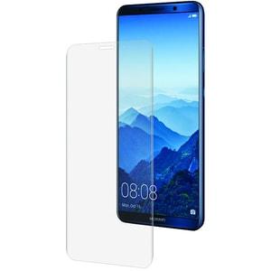 Folie protectie pentru Huawei Mate 10 Pro, SMART PROTECTION, display, polimer, transparent AFS1529
