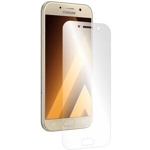 Folie protectie pentru Samsung A5 (2017), SMART PROTECTION, display, polimer, transparent AFS31442