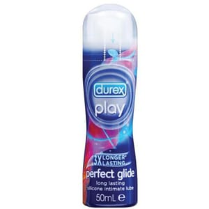 Lubrifiant DUREX Play Perfect Glide, 50ml GEL3036299