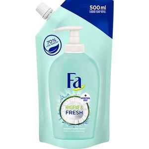 Rezerva sapun lichid FA Hygiene&Fresh, 500ml GELHBFA0275