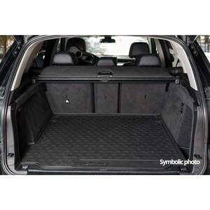 Protectie portbagaj MTR GL1002, VW Polo, 2017 - Prezent AUTGL1002