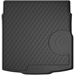 Protectie portbagaj MTR GL1003, VW Passat Sedan, 2014 - Prezent AUTGL1003