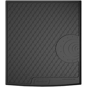 Protectie portbagaj MTR GL1007, VW Passat, 2014 - Prezent AUTGL1007