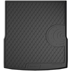 Protectie portbagaj MTR GL1011, VW Passat, 2005 - 2014 AUTGL1011